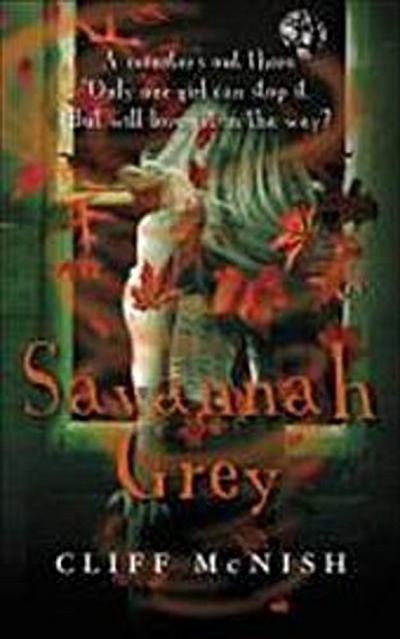savannah-grey-a-horror-story