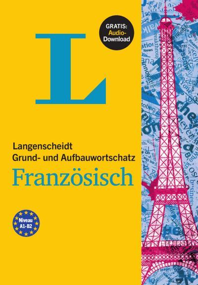 langenscheidt-grund-und-aufbauwortschatz-franzosisch-buch-mit-bonus-audiomaterial