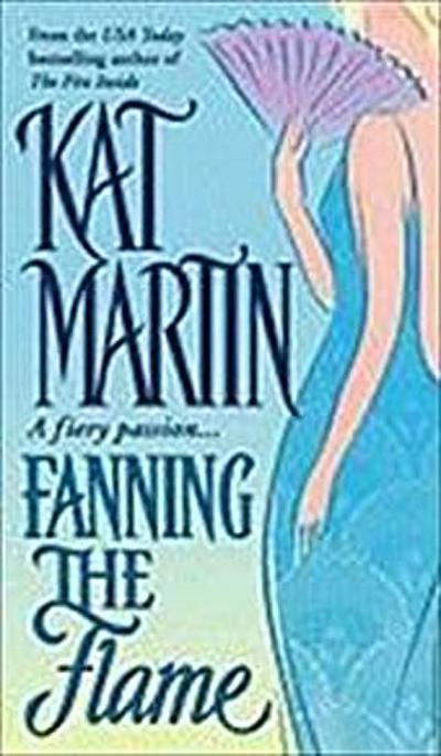 fanning-the-flame