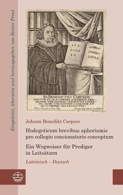 Hodegeticum-brevibus-aphorismis-pro-collegio-concionatorio-conceptum-Ein