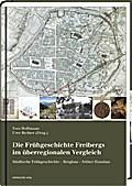 Kirche in der Zeitenwende; Die Marktkirche Un ...