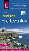 Reise Know-How InselTrip Fuerteventura