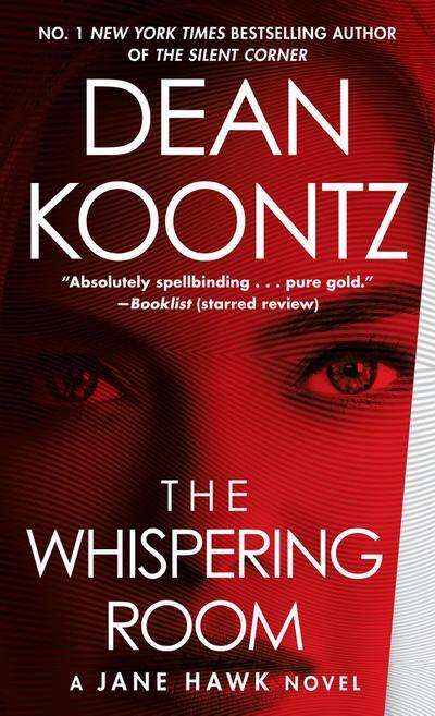 the-whispering-room-a-jane-hawk-novel