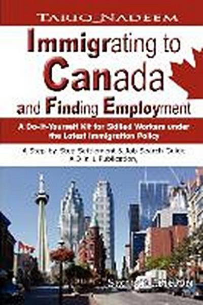 immigrating-to-canada-and-finding-employment