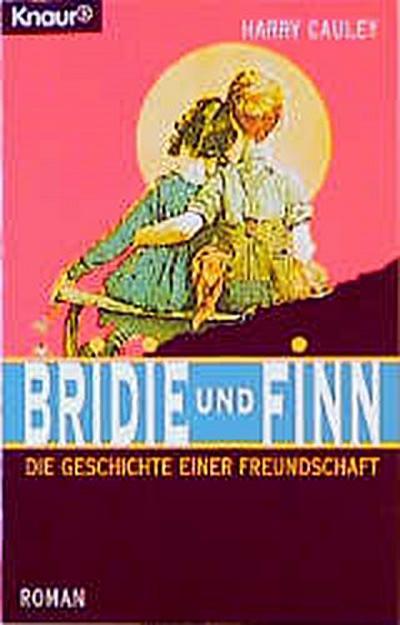 bridie-und-finn