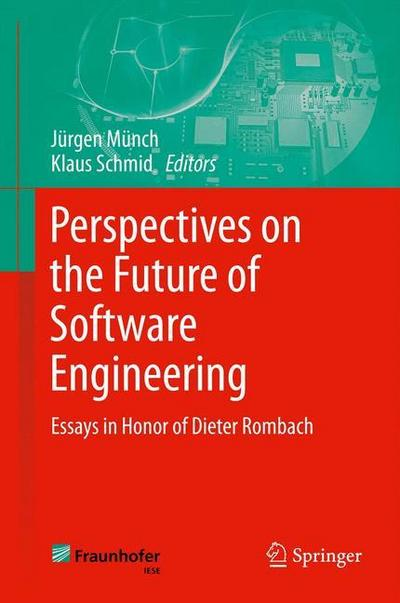perspectives-on-the-future-of-software-engineering