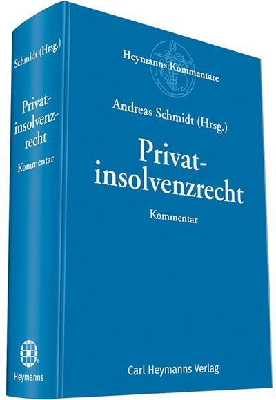 privatinsolvenzrecht, 87.87 EUR @ rheinberg