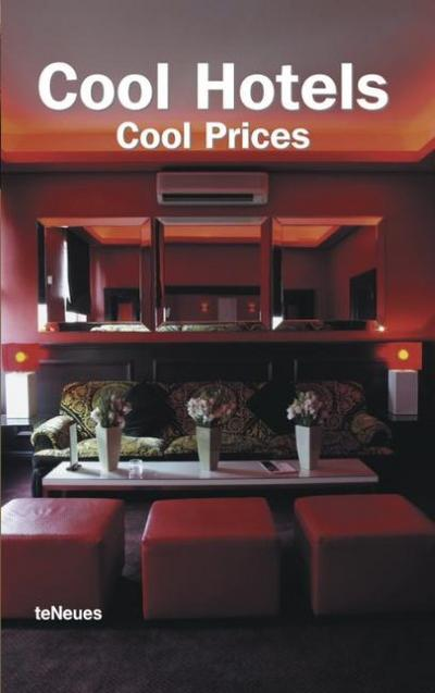 cool-hotels-cool-prices-cool-hotels-