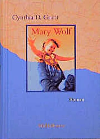 mary-wolf