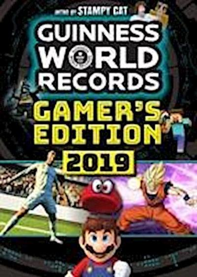 guinness-world-records-gamer-s-edition-2019