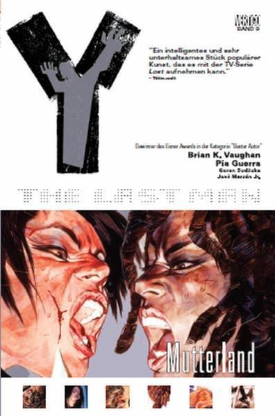 NEU-Y-The-last-Man-9-Brian-K-Vaughan-077904