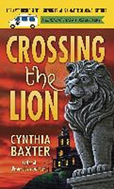 crossing-the-lion-a-reigning-cats-dogs-mystery-reigning-cats-dogs-mysteries-