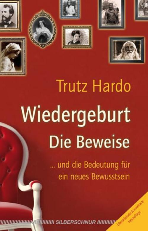 Wiedergeburt-Die-Beweise-Trutz-Hardo
