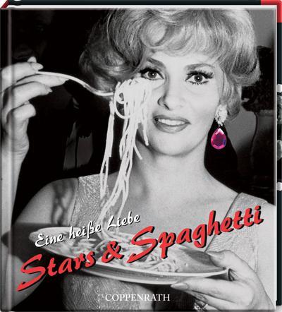 eine-hei-e-liebe-stars-spaghetti-geschenkbucher-fur-erwachsene-