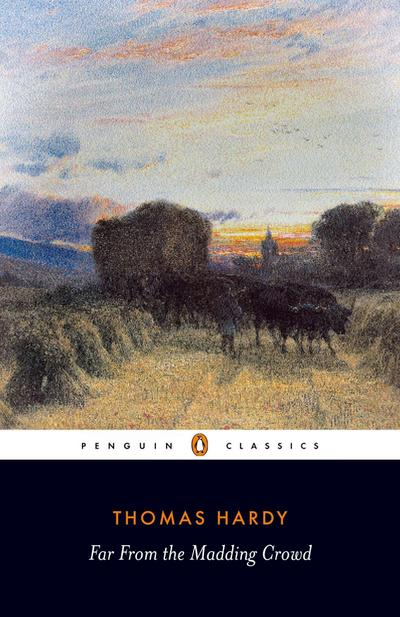 far-from-the-madding-crowd-penguin-classics-