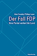 Der Fall FDP: Eine Partei verliert ihr Land