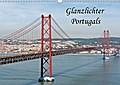 9783665894474 - Hermann Koch: Glanzlichter Portugals (Wandkalender 2018 DIN A3 quer) - Bilder einer Reise durch Portugal (Monatskalender, 14 Seiten ) - Book