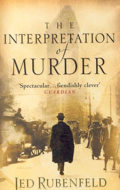 the-interpretation-of-murder