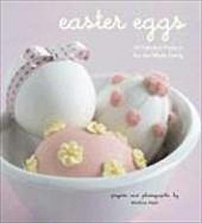 easter-eggs-40-fabulous-projects-for-the-whole-family