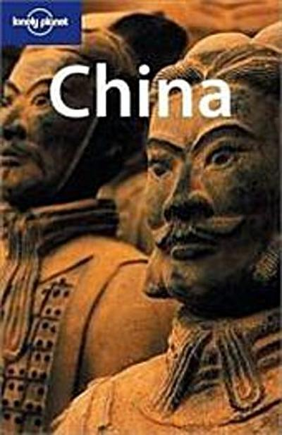 china-lonely-planet-china-