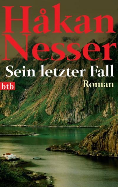 sein-letzter-fall-roman-die-van-veeteren-krimis-band-10-