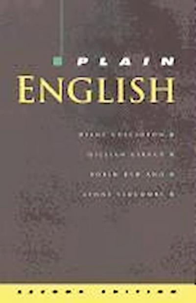 plain-english-collinson-