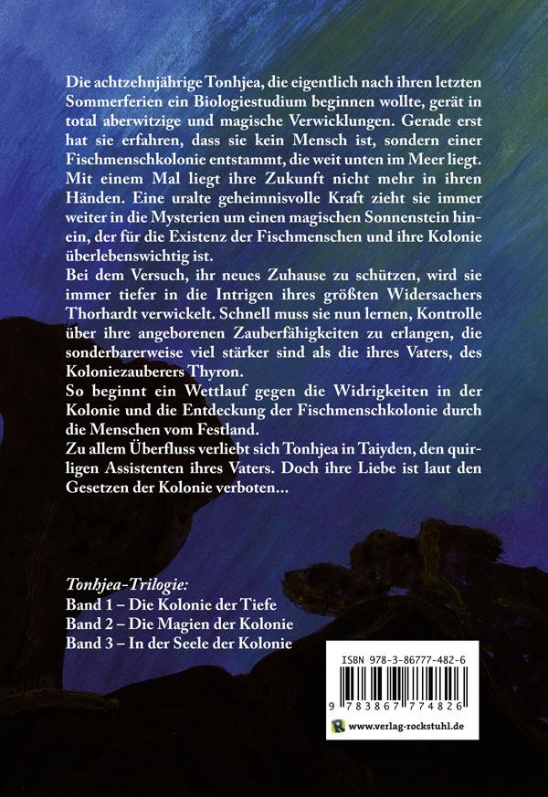 Kathleen-Schmidt-Tonhjea-2-9783867774826