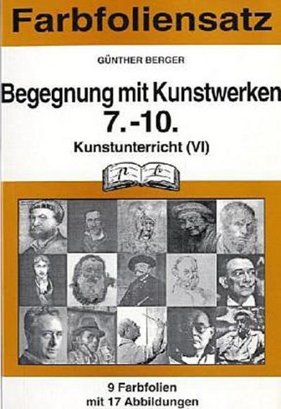 kunstunterricht-bd-6-begegnung-mit-kunstwerken-7-10-schuljahr