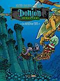 Donjon  - Monster 02
