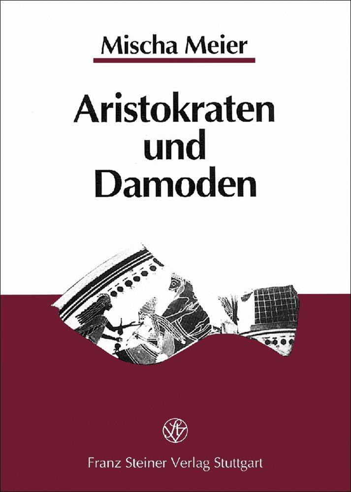 Aristokraten-und-Damoden-Mischa-Meier