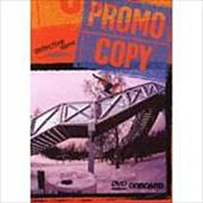 promo-copy-detective-films
