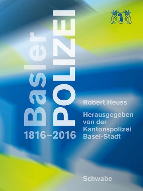 Basler-Polizei-Robert-Heuss
