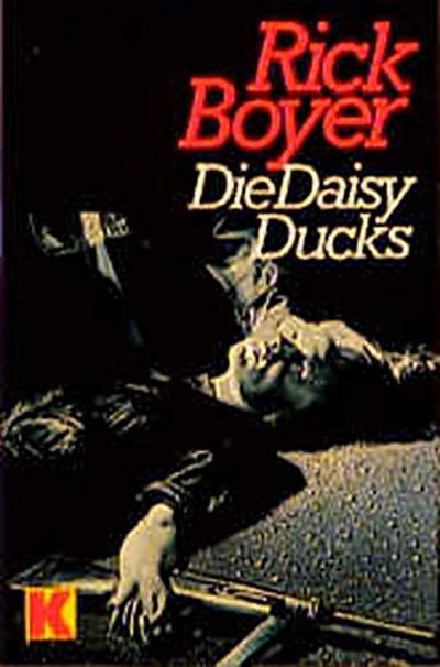 die-daisy-ducks-