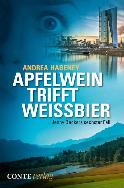 Apfelwein-trifft-Weissbier-Andrea-Habeney