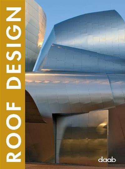 roof-design-dt-engl-franz-span-ital-architecture-