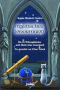 Mystisches Lenormand - Buch: Die 36 Wahrsagek ...