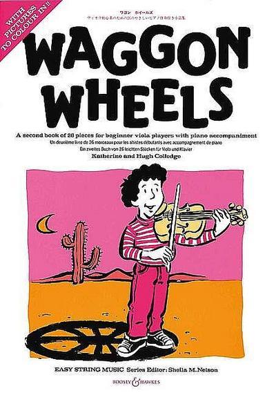 waggon-wheels-vla-pf