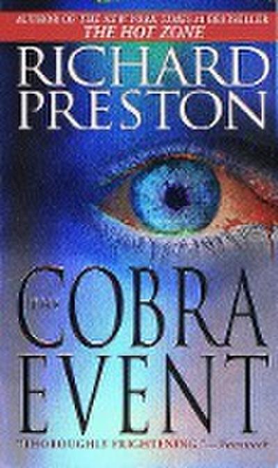 the-cobra-event