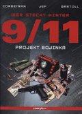 Wer steckt hinter 9/11, Band 2