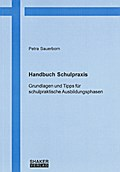 Handbuch Schulpraxis