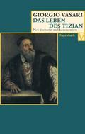 Das Leben des Tizian (Vasari)