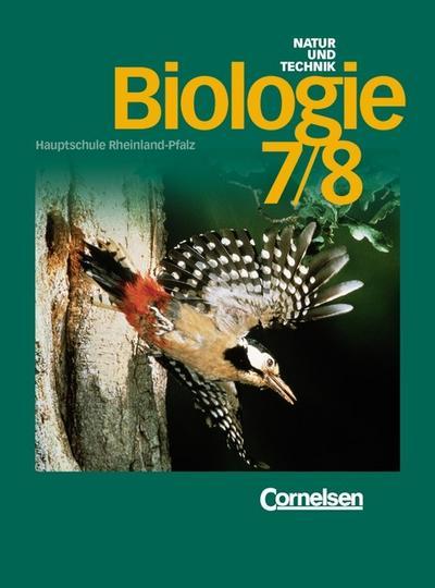 natur-und-technik-biologie-ausgabe-1998-grundausgabe-rheinland-pfalz-biologie-hauptschule-rh