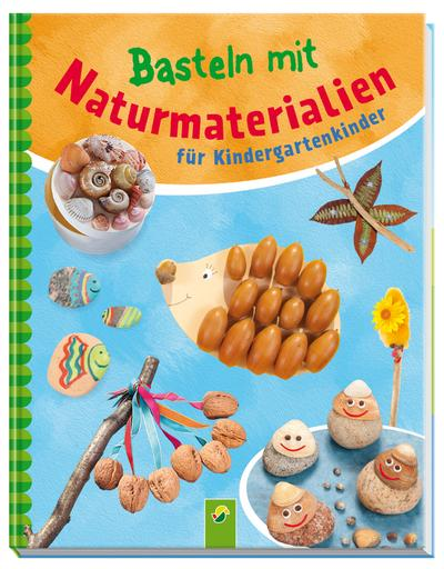 basteln-mit-naturmaterialien-fur-kindergartenkinder