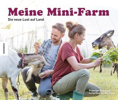 Mini-Farm