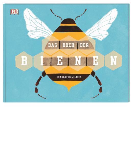 NEU-Das-Buch-der-Bienen-Charlotte-Milner-034789