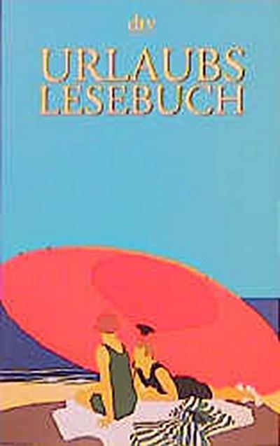 urlaubslesebuch-2001