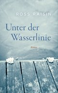 Unter der Wasserlinie: Roman