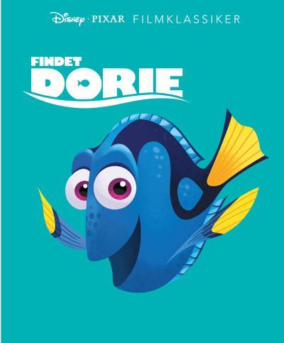 findet-dorie-disney-filmklassiker