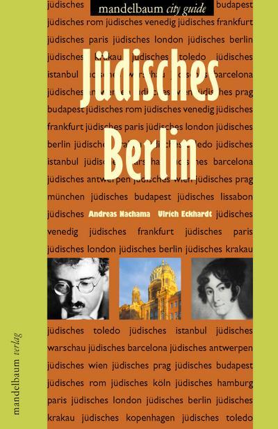 judisches-berlin