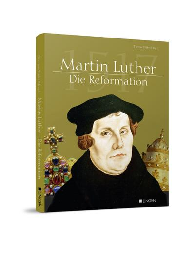 martin-luther-die-reformation